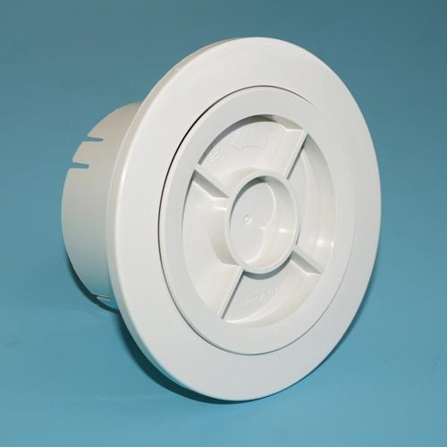 樹脂製クーラーキャップ 75mm