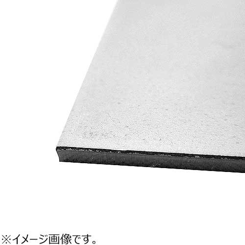 泰豊 アルミ合金板(5052) 100×100×5mm