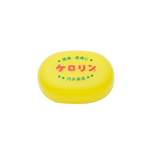ケロリン ソープケース│お風呂用品・バスグッズ...