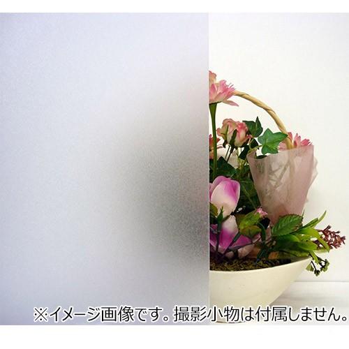 明和グラビア 窓飾りシート(大革命α) HGH−9...