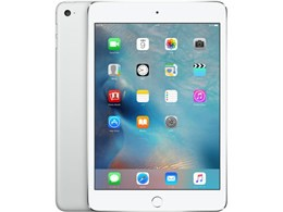 ★☆アップル / APPLE iPad mini 4 Wi-Fiモデル 1...