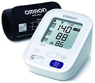 ★OMRON / オムロン HCR-7202