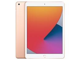 ★アップル / APPLE iPad 10.2インチ 第8世代 Wi-...