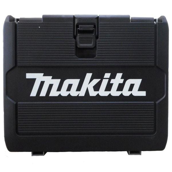 マキタ インパクトドライバTD171・161用プラスチ...