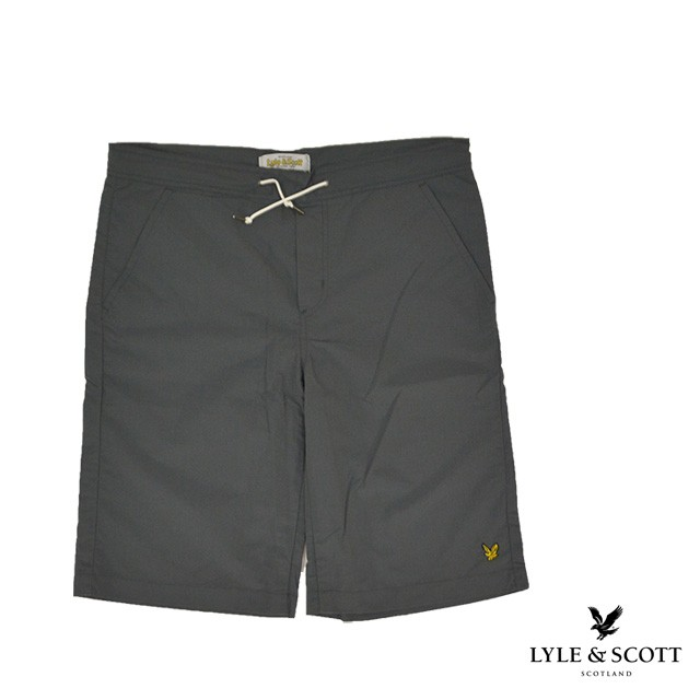 Lyle&Scott/ライルアンドスコット ハーフパンツ ...