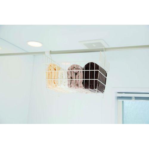 DCMブランド 浴室バスケット W 18W17−0...
