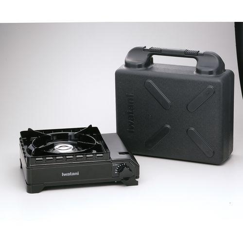 イワタニ カセットフータフまる CB-ODX-1