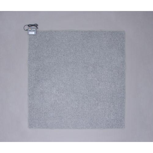 アイリス ホットカーペット(2畳) IHC-20-H 2畳用