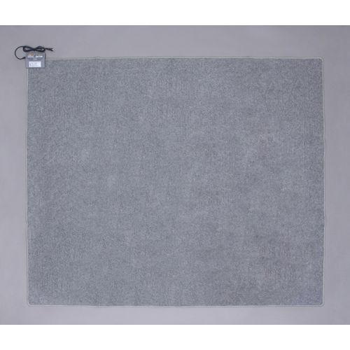 アイリスオーヤマ ホットカーペット(3畳) IHC-30-...