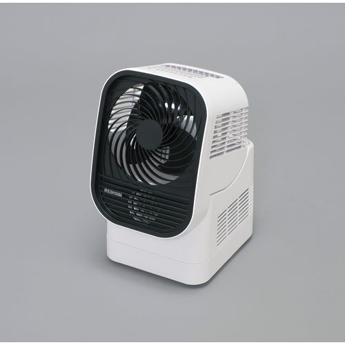 アイリスオーヤマ 衣類乾燥機カラリエ IK-C500