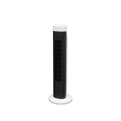 アイリス タワーファンメカ式 TWF-M73