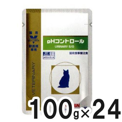 ロイヤルカナン ロイヤルカナン食事療法食猫用ph...
