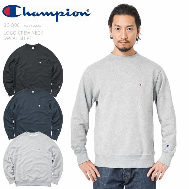 クーポンで15%OFF!Champion チャンピオン C3-Q0...