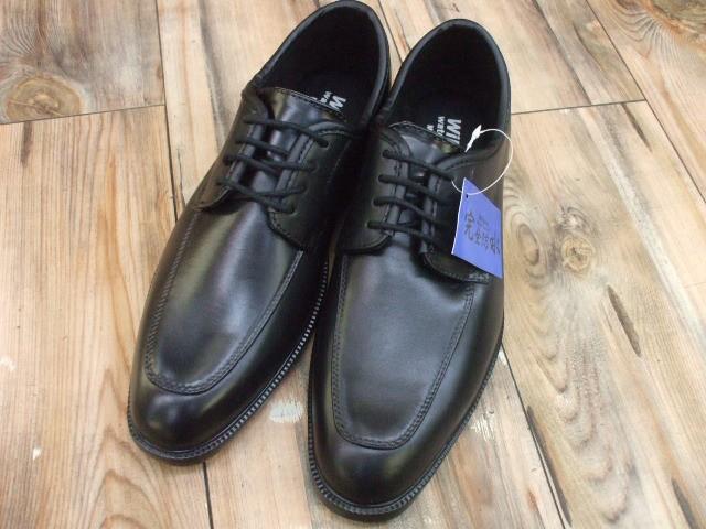 メンズビジネスシューズ紳士靴