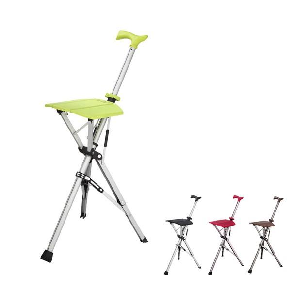 Ta-Da Chair(ターダチェア)  532-390 532-391 53...
