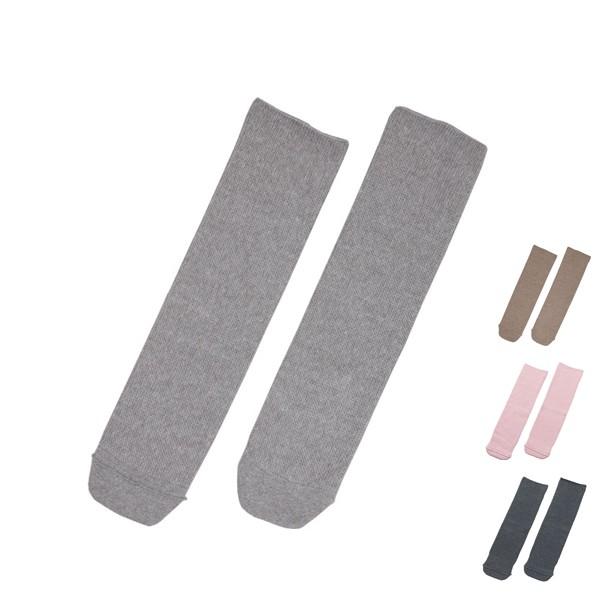 あゆみが作った靴下のびのび4302 フリーサイズ 徳...