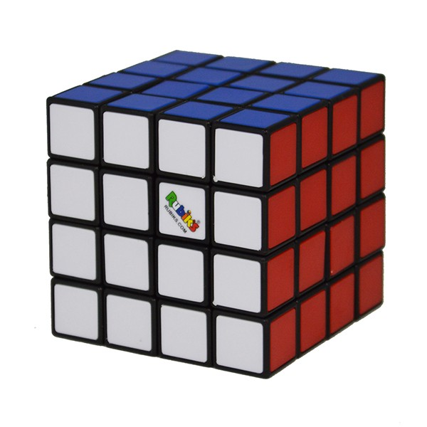 ルービックキューブ4×4 ver.2.1   おすすめ 誕生...