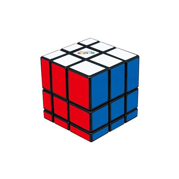 ルービックカラーブロックス3×3 | おすすめ 誕生...
