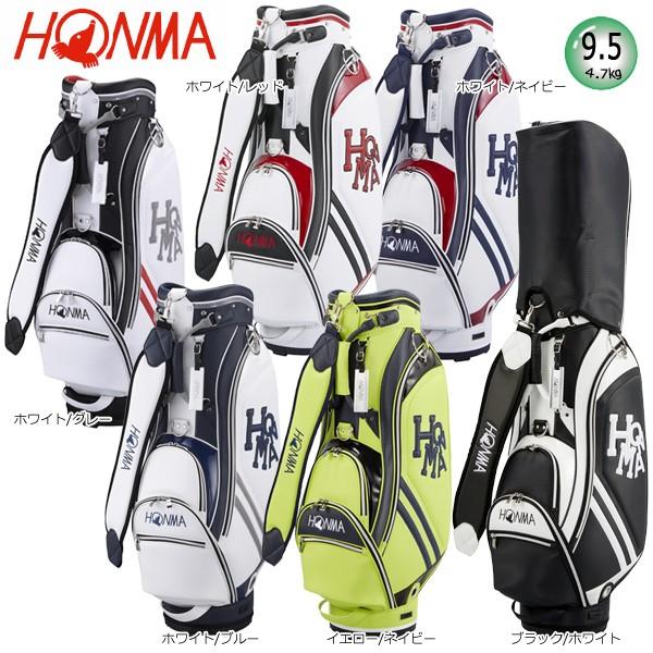 本間ゴルフ(ホンマ) 9型(3.7kg) ダンシング ホン...