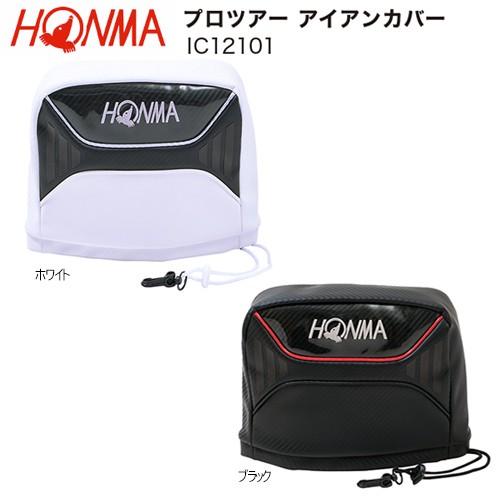本間ゴルフ(ホンマ/HONMA) '21 プロツアー ヘッド...