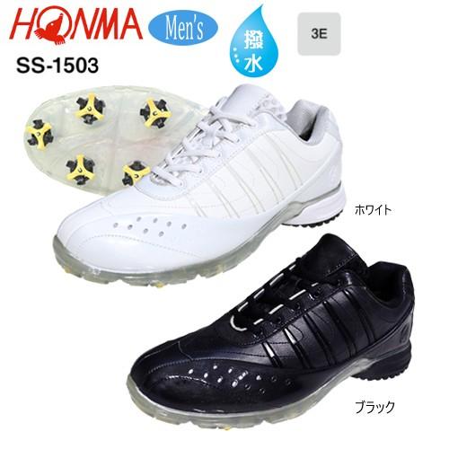 本間ゴルフ(ホンマ) メンズ  撥水(WATER SPARKLE)...