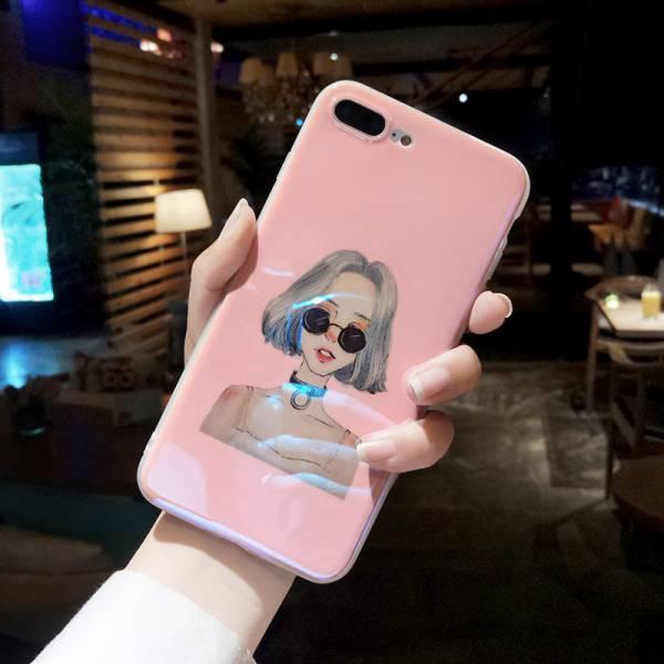 スマホケース iPhoneXiPhone8plus iPhone7 iPhon...