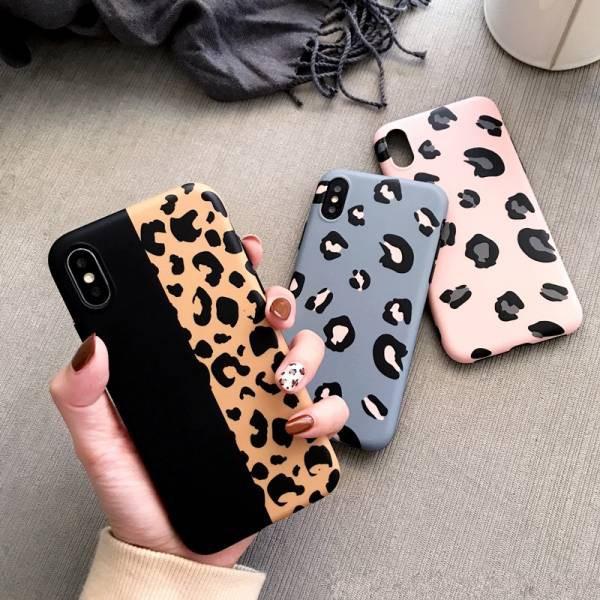 スマホケースiPhoneX/XS/ iPhone8/8plus iPhone7/...