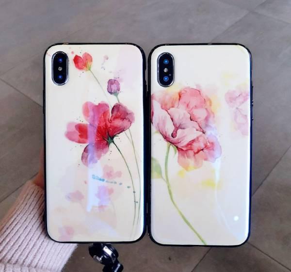 スマホケースiPhoneX/iPhone8/8plus iPhone7/7plu...