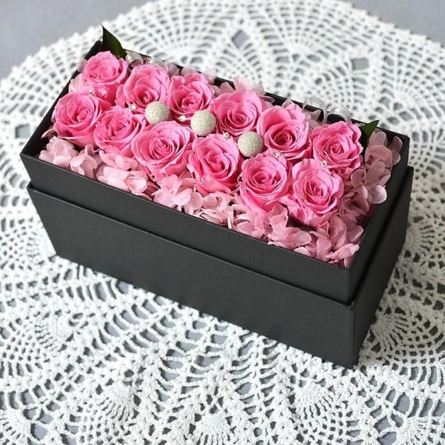 本州送料無料 ローズボックス/ROSES BOX カラー:...