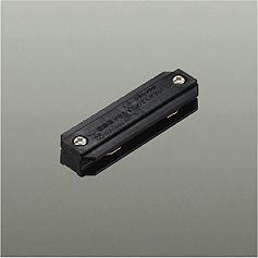 大光電機 ジョイナー黒 DP36324