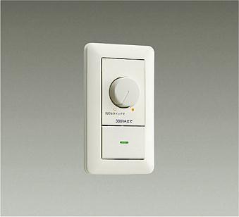 大光電機 LED部品調光器 DP37154E