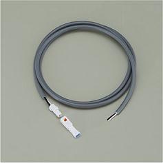 大光電機 取付部品 DP40169