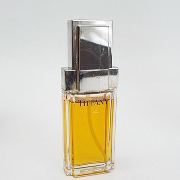 ティファニー 香水 オードパルファム スプレータ...