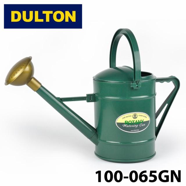 ダルトン 100-065 GN ウォータリングカン グリー...