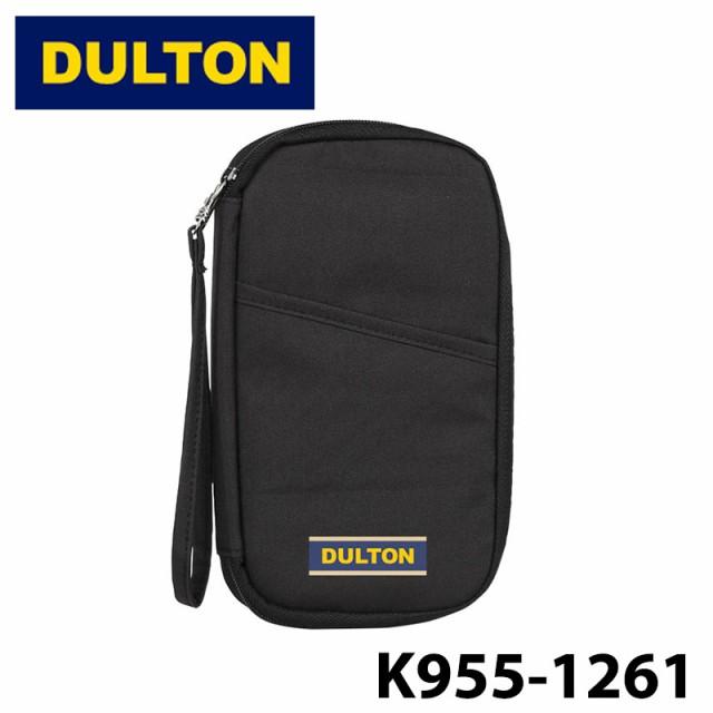 ダルトン K955-1261 マルチ パーパス パスポート ...