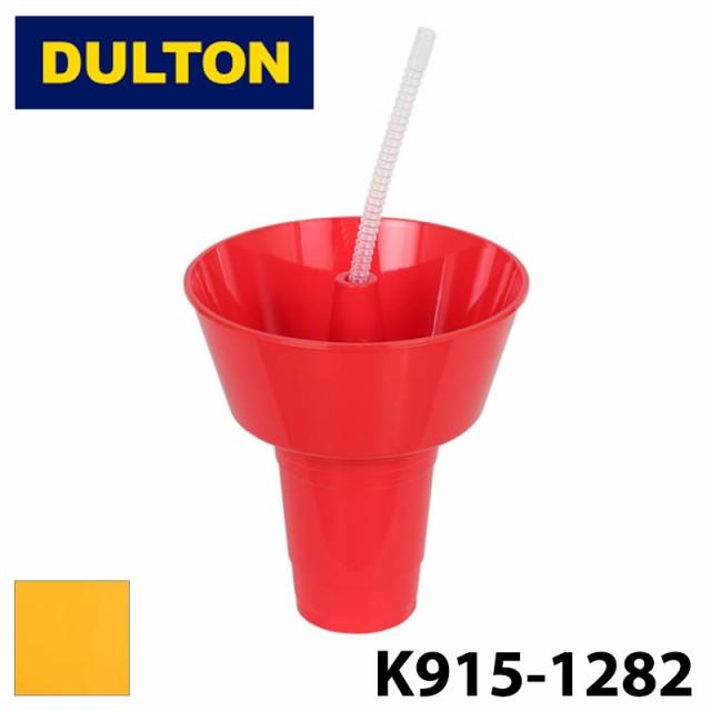 ダルトン Y915-1282 キャリー スナック タブ ウィ...