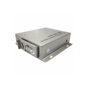 AHD 500万画素対応 2ch SDカードレコーダー ITR-...