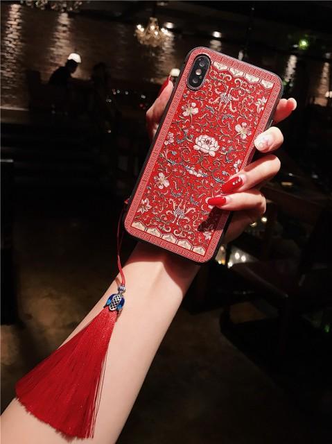 iphone6s/6 Plus/iPhone7/8/iPhone7/8Plus/iPhone...