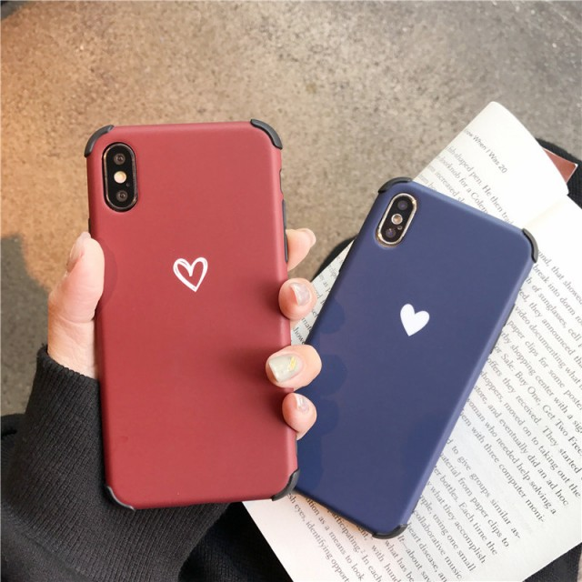 iphone6s Plus/iPhone6Plus/iPhone7Plus/iPhone7/...