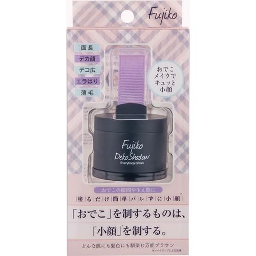 【Fujiko フジコ dekoシャドウ 4g】