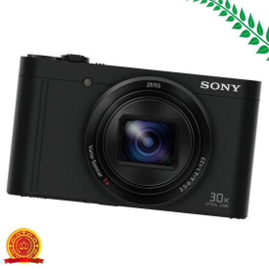 ソニー SONY デジタルカメラ DSC-WX500 光学30倍...