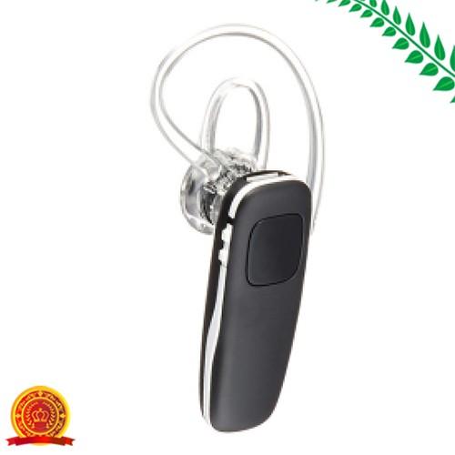 「国内正規品」 PLANTRONICS Bluetooth ワイヤレ...