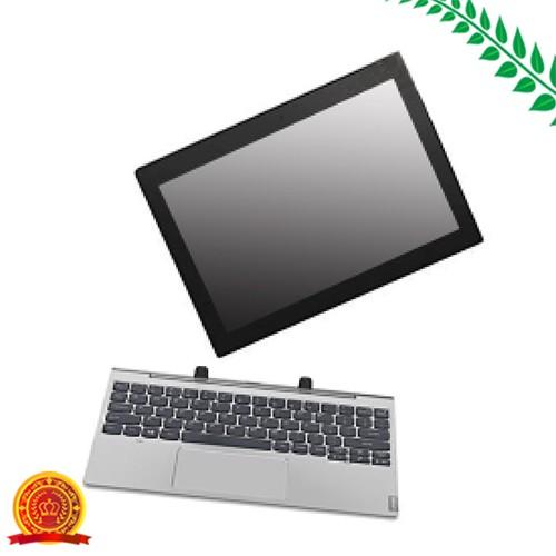 81H300B1JP(ミネラルグレー) Lenovo ideapad D330...