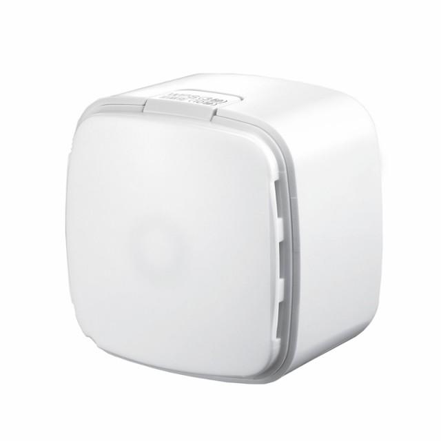 I ・O DATA 無線LAN Wi-Fi 中継機 WN-G300EXP