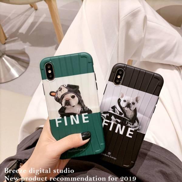 2019新作スマホケース  iPhoneXs  iPhoneX iPhone...
