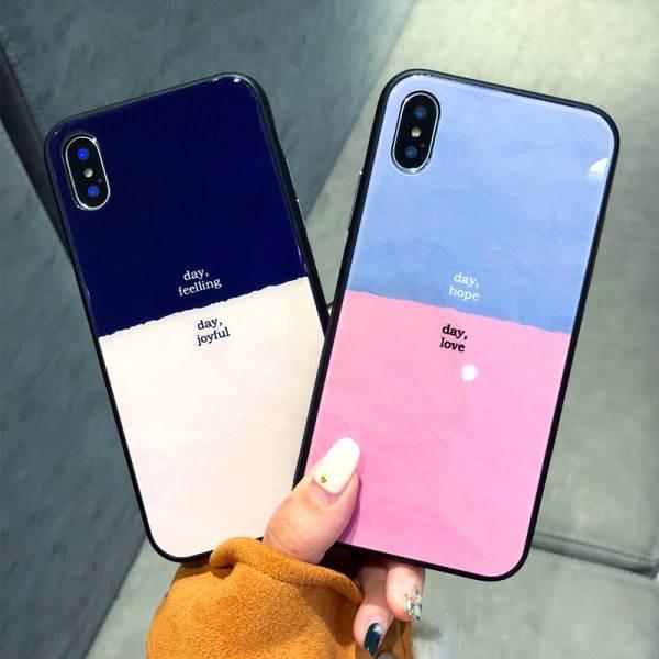 2018新作 iPhoneX iPhone8 iPhone7Plus iPhone6ケ...