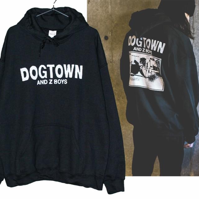 Dogtown and Z-Boys「Jay」dogtown 映画Tシャツ /...