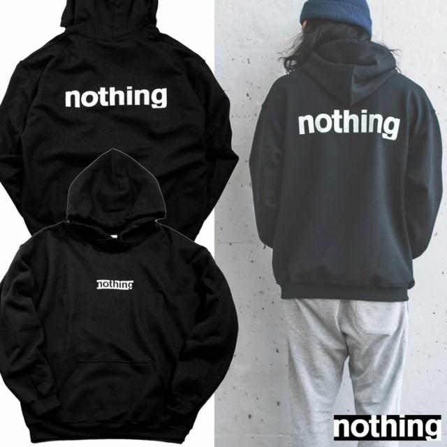 nothing records ナッシング・レコード  「インダ...