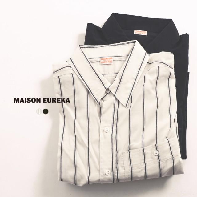 **【18SSコレクション】MAISON EUREKA〔メゾンエ...