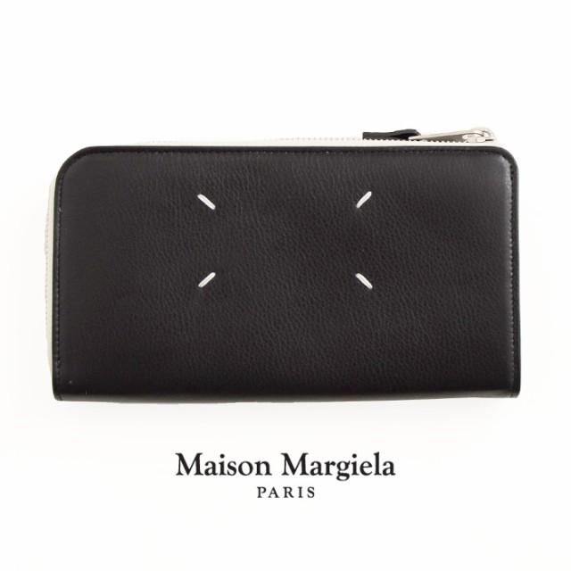 **【18AWコレクション】Maison Margiela〔メゾン ...